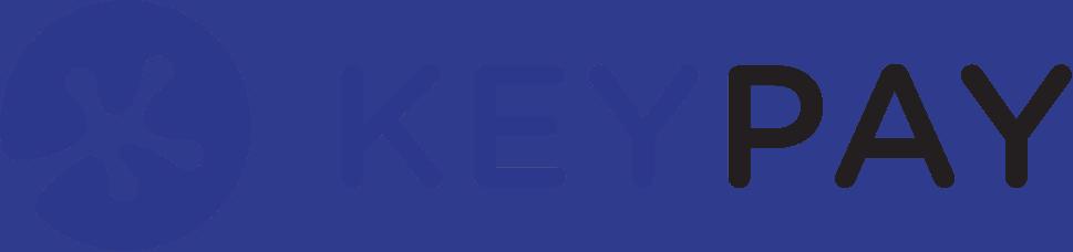 Keypay-Logo-Hi-Res