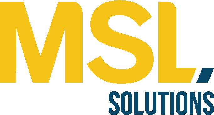 MSL-Sol_RGB