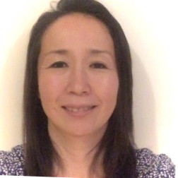 Takeko Ishiwatari (1)