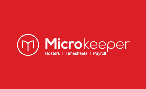 mk-logo-red