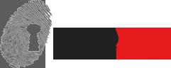 wageloch-logo-coloured